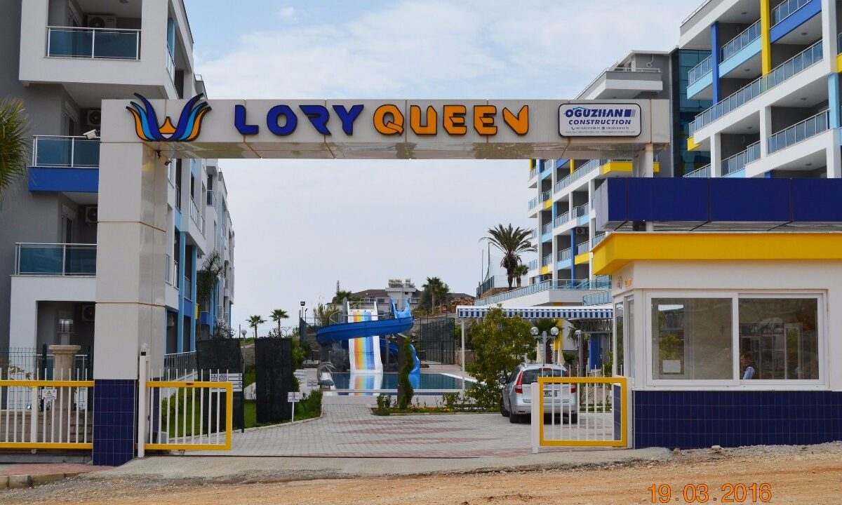30631241682040131092lory-queen-in-alanya (3)