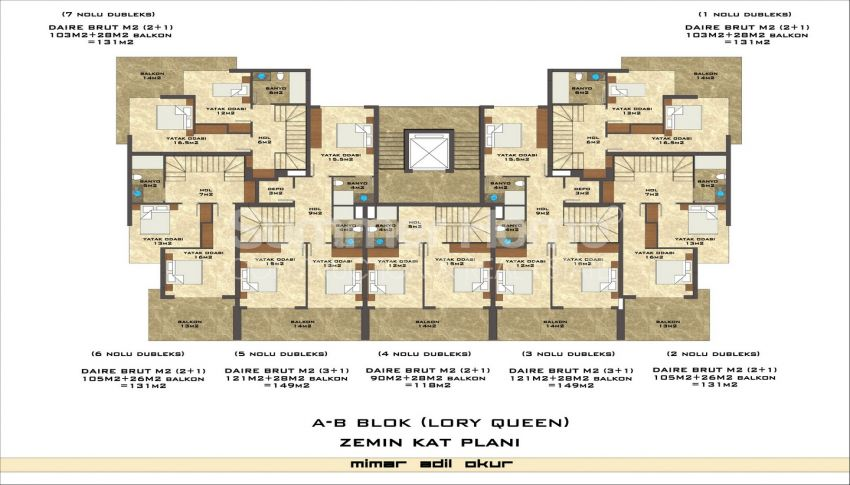 lory-queen-alanya-kestel-apartment-plan-5